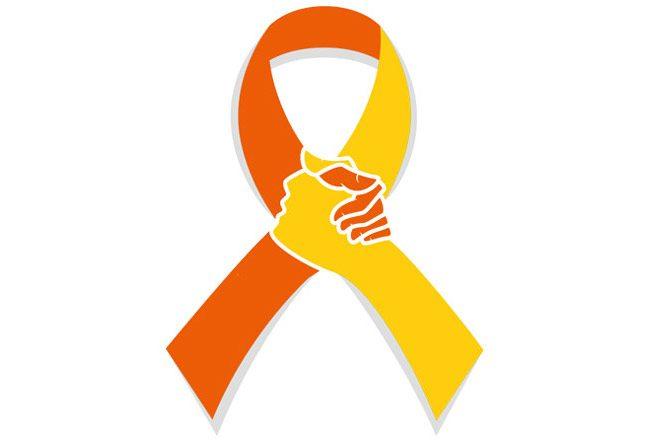 suicide-prevention-1-650x440